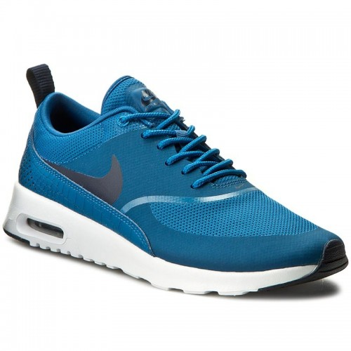 Nike Air Max Thea 599409-415 Blue