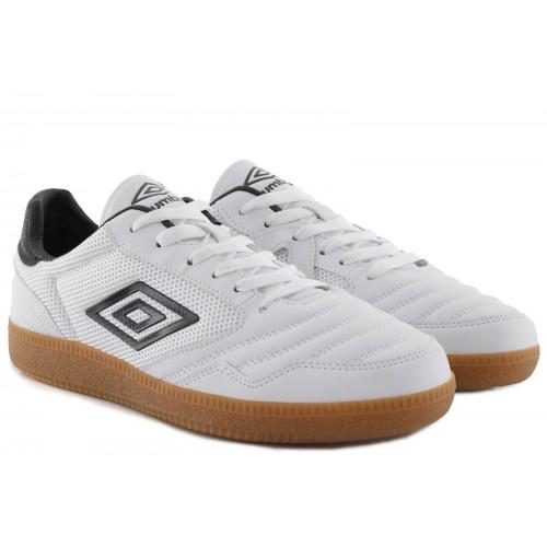 Sneaker Umbro Special Cup 40304U-T45 Ανδρικό