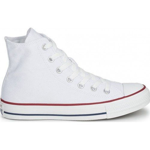 Converse All Star Chuck Taylor Hi M7650C White