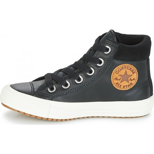 Converse Chuck Taylor All Star PC Boot 661906C
