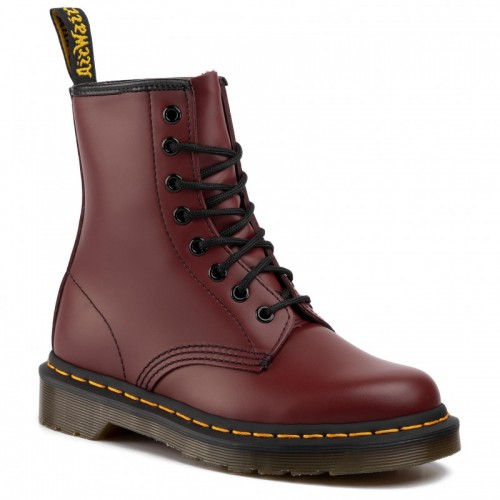 Dr. Martens 1460 Smooth 8 Eye 10072600