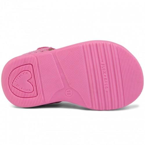Agatha Ruiz De La Prada 202904 Pink