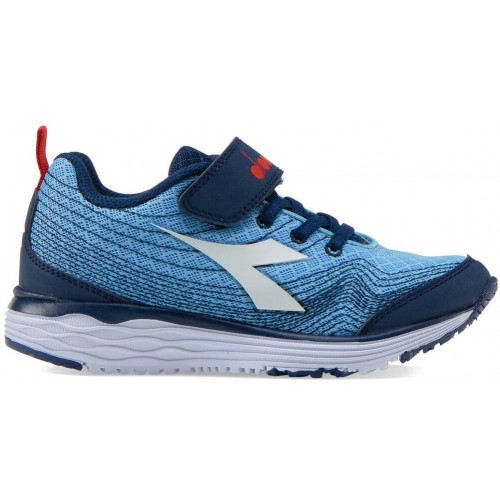 Diadora T3 Flamingo Junior 172828-C0249
