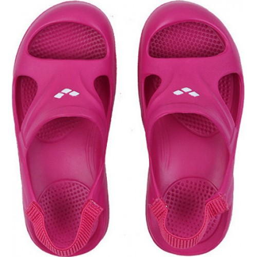 Arena Softy Hook PInk 81270-88