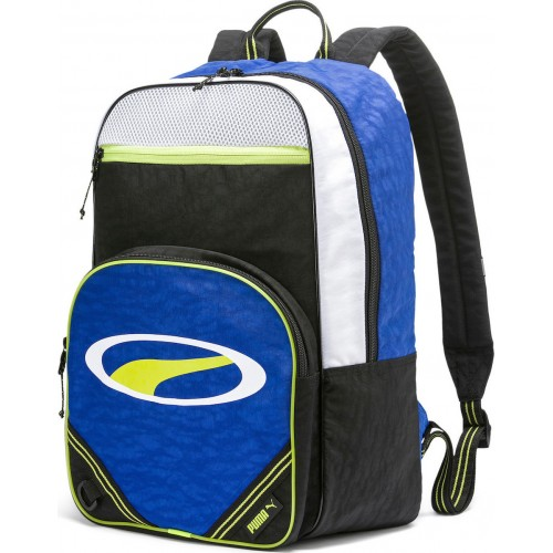 Puma Cell Backpack 076705-01