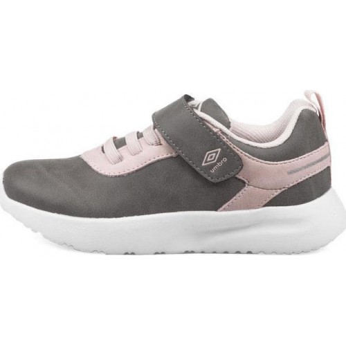 Παιδικά Sneakers Umbro Ashton 67822E-88P7