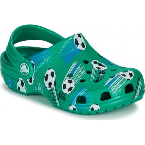 Crocs Classic Sport Ball Clog PS 206417-3TJ