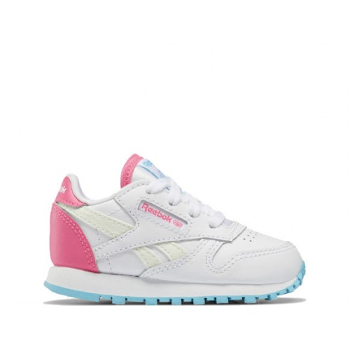 Reebok Classic Leather Shoes EH2825