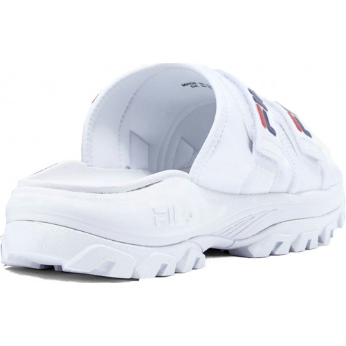 Fila Outdoor 5SM00538-125 White