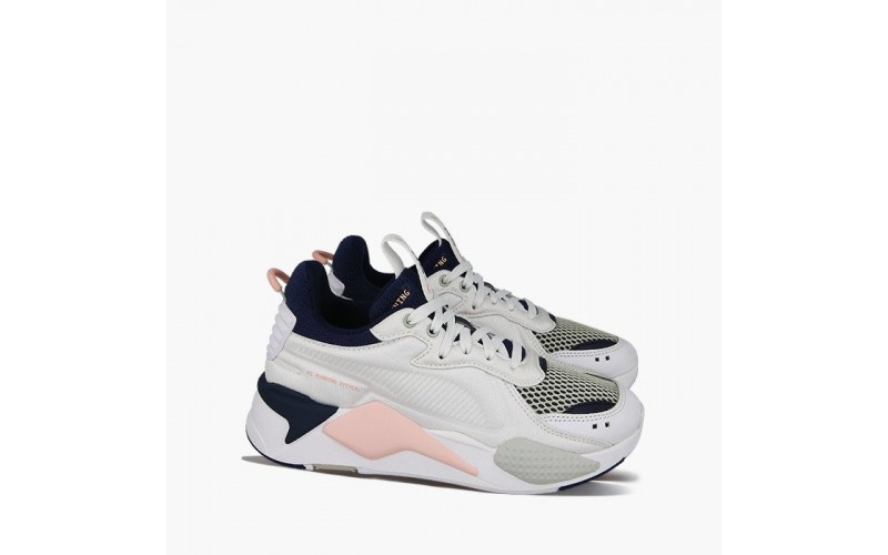 Puma Rs-X Soft Case 369819-11 ΑΝΔΡΙΚΑ