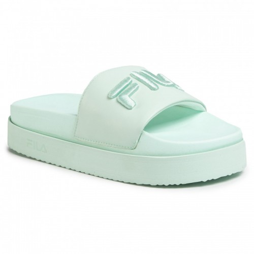 Fila Morro Bay 1010638.51G Soothing Sea