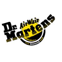 Dr. Martens (6)
