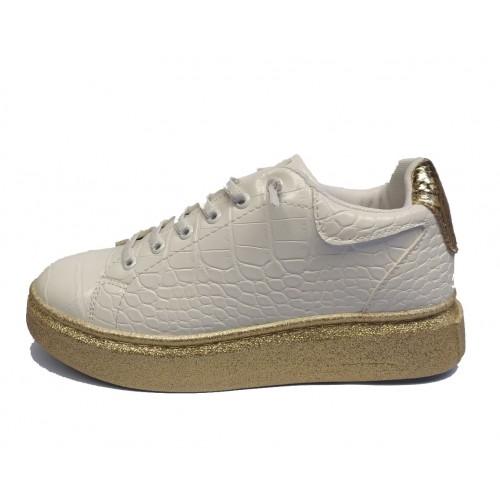 Colors Of California Sneaker HC.SUNH0016K