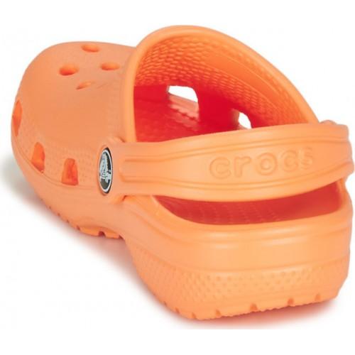 Crocs Classic Clog 204536-801
