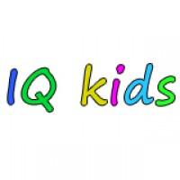 Iq-kids (2)