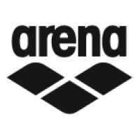 Arena (2)