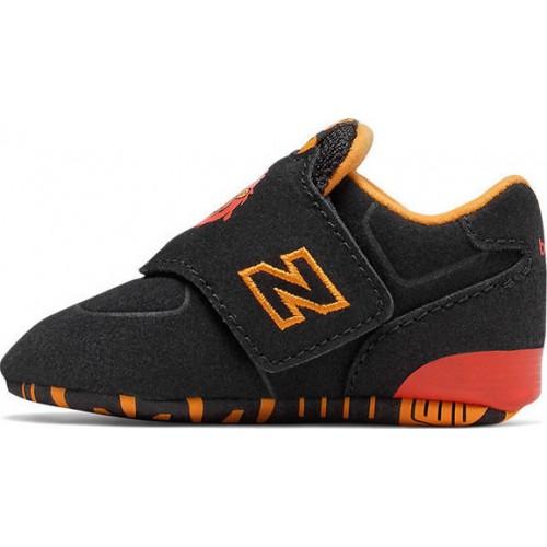 New Balance CC574ZOL