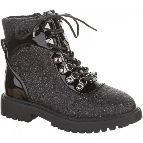 Michael Kors Boots mk100131c