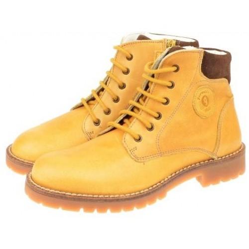Παπούτσια Garvalin 171685-D Melo Marron