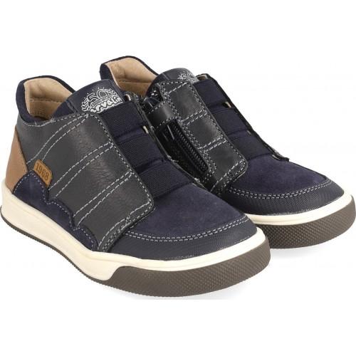 Παιδικά Παπούτσια Garvalin 181621-A Azul