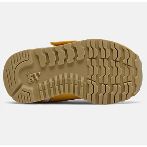 Παιδικά Παπούτσια New Balance IZ373WD2