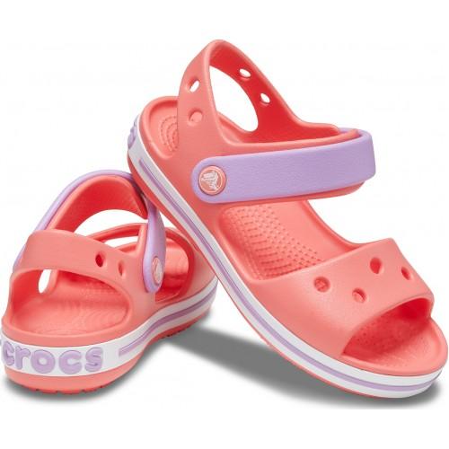 Crocs Crocband 12856-6SL Pink