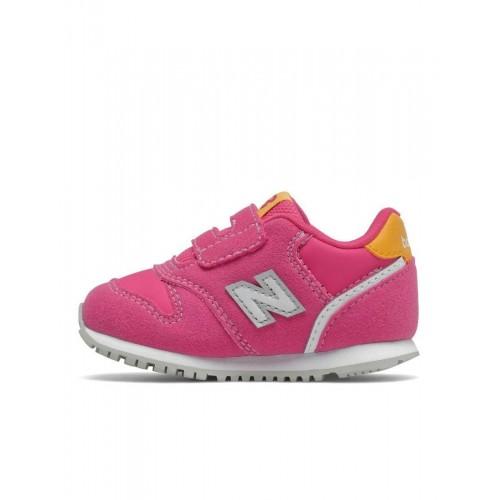 Παιδικά Παπούτσια New Balance IZ373WP2