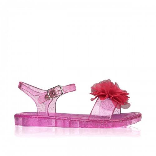 Lelli Kelly lk4916 Sea Pink Sandals