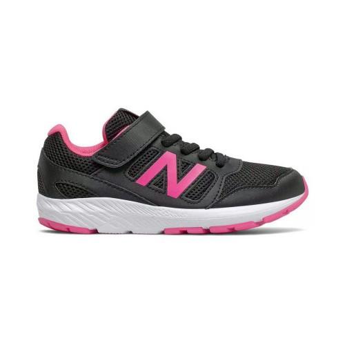 Παιδικά Παπούτσια New Balance YT570CRK