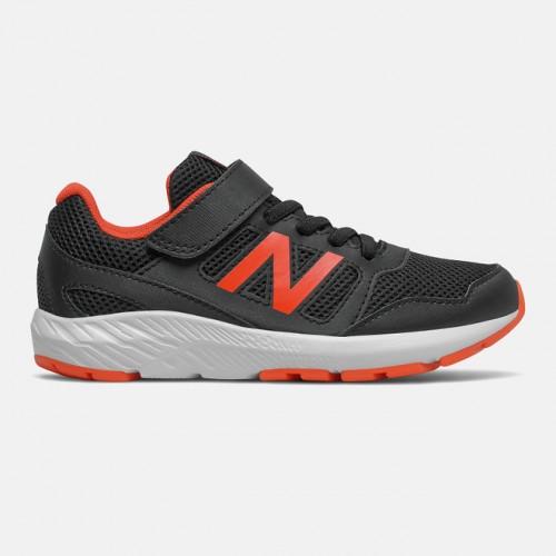 Παιδικά Παπούτσια New Balance YT570CRZ