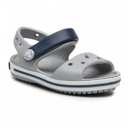 Crocs Crosband Sandal Kids 12856-01U