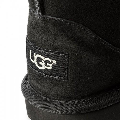 Ugg Australia Classic II 1017703 Black