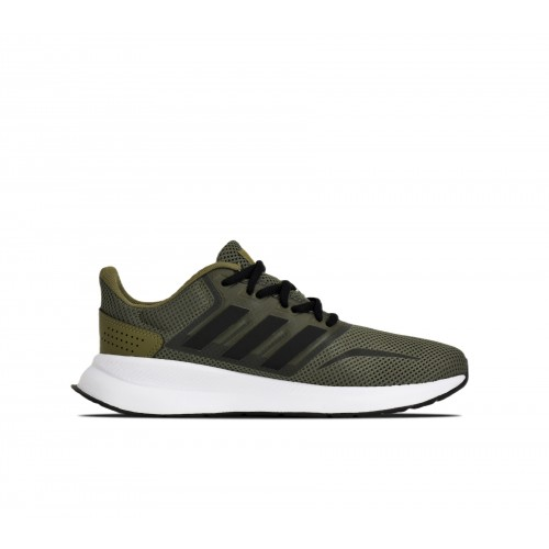 Adidas Runfalcon K Unisex Παιδικά Παπούτσια EE9069