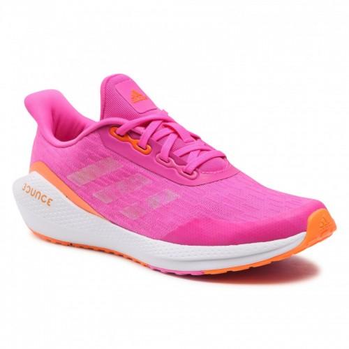 Adidas EQ21 Run Shoes FX2249
