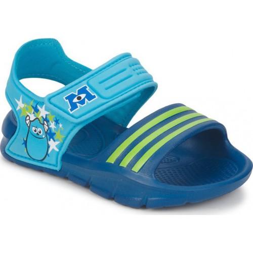 Adidas Disney Akwah G97789