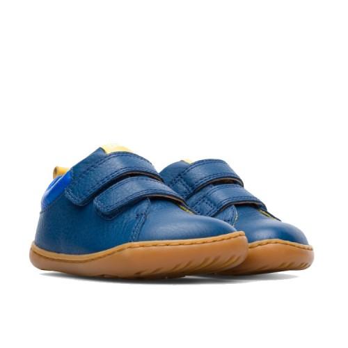 Camper Peu Cami k800405-006 Blue