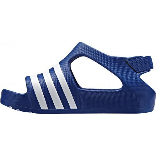 Adidas Adilette Play Q20276