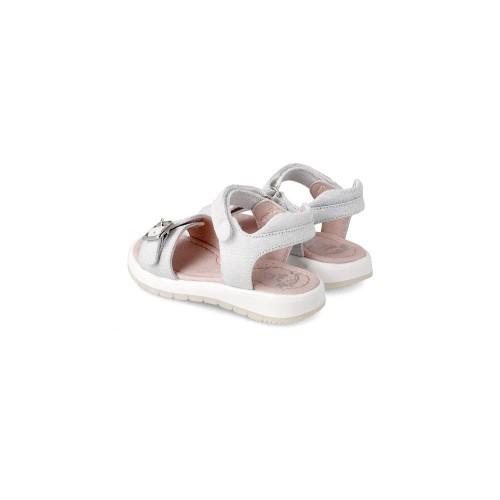 Παιδικό Πέδιλο Garvalin 212412 White