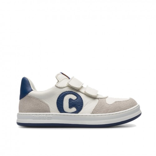 Shoes for Kids CAMPER Sneakers k800436-002 Multi