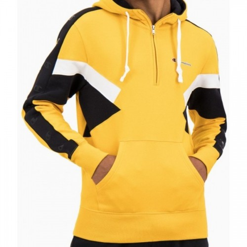 Champion 214784-YS026 Yellow