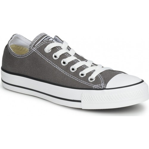 Converse All Star Chuck Taylor Ox 1J794C Dark Grey