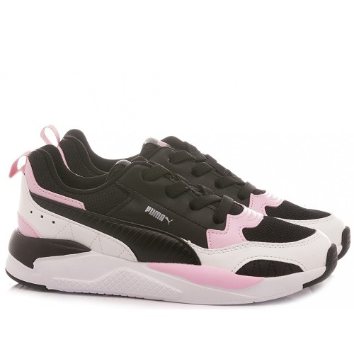 PUMA SNEAKERS X-RAY 2 SQUARE AC PS 374192 03