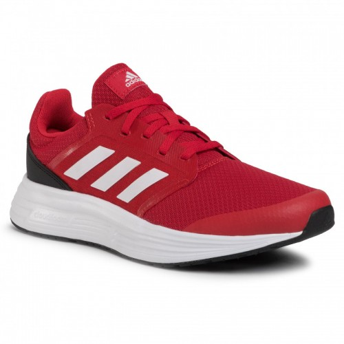 Adidas Galaxy 5 FW5703 Red