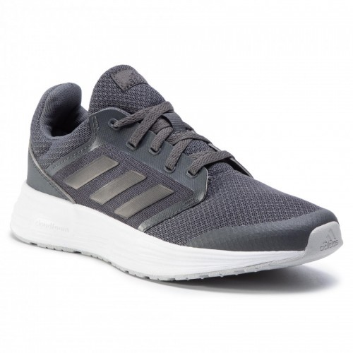 Adidas Galaxy 5 FW6120 Grey