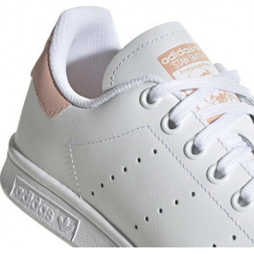 Adidas Stan Smith EE7571 White/pink