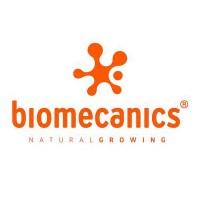 Biomecanics (6)