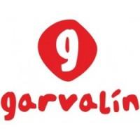 Garvalin (11)