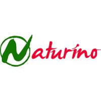 Naturino (2)