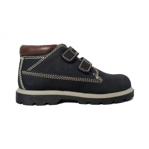 Chicco Shoes 1062588-800 Blue