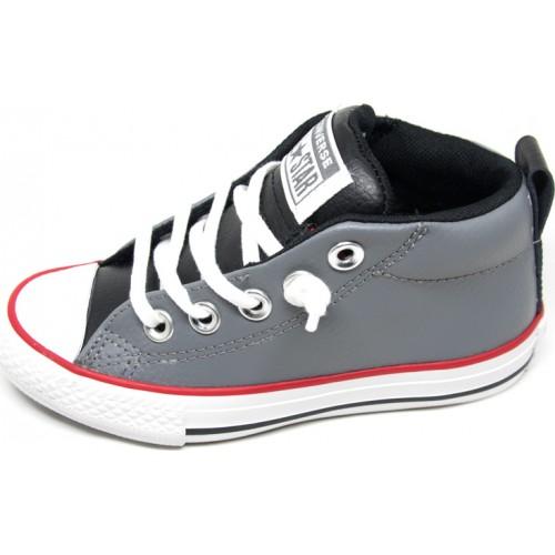 Converse All Star Ctas Street Mid 661888C